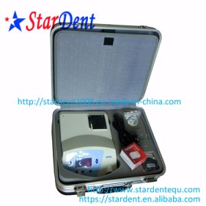 Ce FDA Woodpecker Dental Surgery Equipment Ultrasonic Bone Surgery pictures & photos