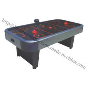 New Model Good Quality Air Hockey Game Table pictures & photos