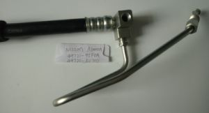 for Nissan Almero Power Steering Hose 49721-95f0a 49721-95foa 49720-AV710 pictures & photos
