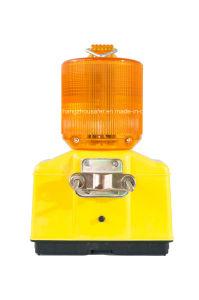 Road Traffic Barricade Warning Light/Warning Light (S-1304) pictures & photos