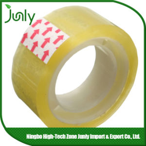 Adhesive Tape Production Line BOPP Adhesive Tape for Freezer pictures & photos