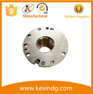 Low Coat H920b Front Bearing for PCB Drilling Machine Spindles pictures & photos