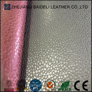 Sofa/Furniture PVC Synthetic Leather pictures & photos