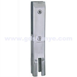 Stainless Steel Spigot for Stair Railing& Swimming Pool Fence (GB-1001) pictures & photos