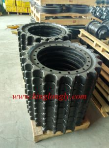 Sprocket for Excavator (undercarriage parts) pictures & photos