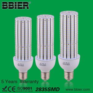 IP65 E39 80 Watt LED Corn Bulb for Outdoor Street Lighting pictures & photos
