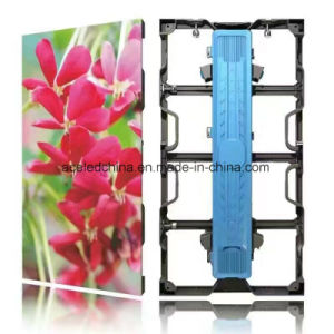 Wholesale LED Display P3.91mm with Hight Quality pictures & photos