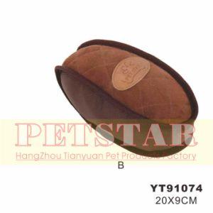 Pet Doys; Durable Chew Toys Yt91074 pictures & photos