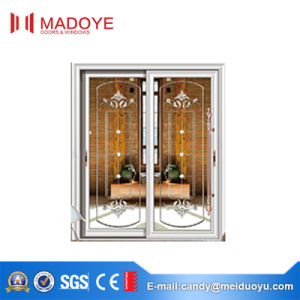 Superior Quality Cheap Price Sliding Door with Elegant Design pictures & photos