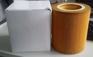 Industrial Air Compressors Parts Nets White Generator Oil Separator pictures & photos