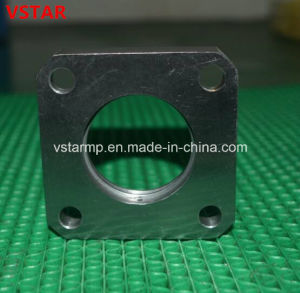 Professional CNC Machining Component for Medical Equipment High Precision pictures & photos