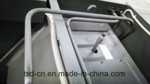 Shear/Cutting Machine (QC12Y-16X3200) pictures & photos