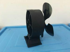 Ecofan Eco Fan Heat Powered Wood Stovefan pictures & photos