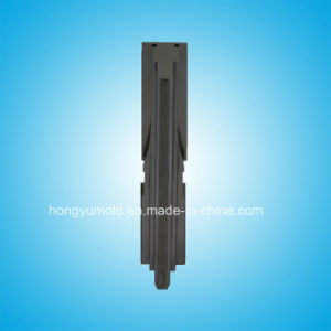 Precision Ceramic Parts for Stamping Mould Parts (Proile grinding punch) pictures & photos