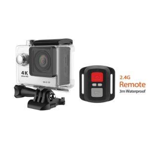 Ultra Waterproof Mini Action Sports DV pictures & photos