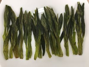 Chinese Tea Taiping Hou Kui China Green Tea pictures & photos