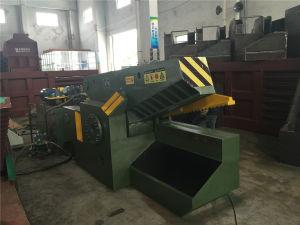 Q43-1200 Hydraulic Scrap Metal Shear pictures & photos