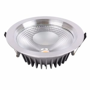 Hot Shopping Mall LED Down Light (XR-DL056) pictures & photos