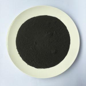 Black Melamine Tableware Powder pictures & photos
