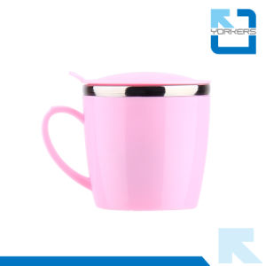Cheap Stainless Steel Cup for Children / Mug for Sale pictures & photos