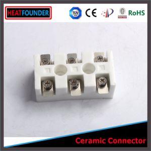 Ceramic Connector Ceramic Socket Terminals pictures & photos