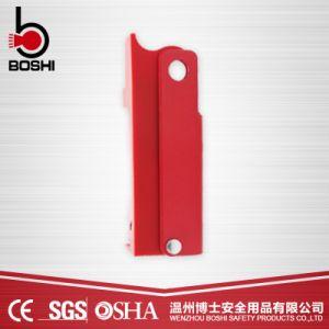 Bd-D18 Mould Case Circuit Breaker Lockout pictures & photos