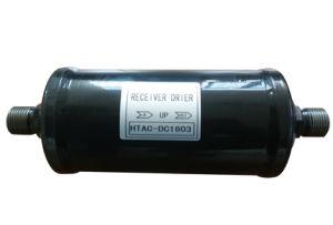 Konvekta A/C Receiver Drier Kl-70 H14-001-058 pictures & photos