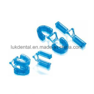 High Quality Plastic Articulator with Ce Approved pictures & photos