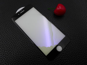 New Arrival Factory Price Best Quality Anti-Blue Ray Tempered Glass Screen Protector for iPhone6 pictures & photos