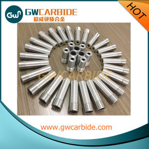 Single Inlet Boron Carbide Nozzle for Sand Blasting pictures & photos