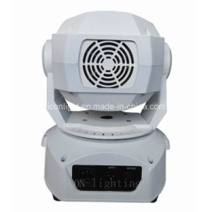 90W Wedding Gobo Spot LED Moving Head for Stage pictures & photos