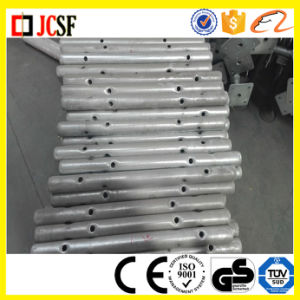 Steel Material Galvanized Scaffold Coupling Pin for Scaffolding Construction pictures & photos