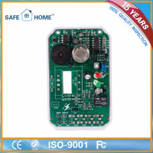 High Sensitive Combustible Gas Leak Detector Price pictures & photos