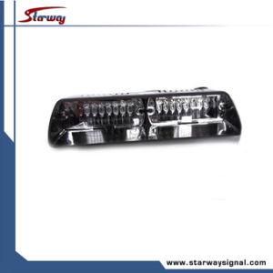 Vehicle Safety LED Dash Deck Light LED Emergency Strobe Lights (LED648) pictures & photos