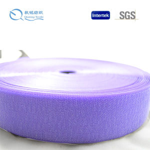 High Quality Garment Hook and Loop pictures & photos