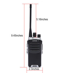 Baofeng Bf-888s Plus Baofeng 400-480MHz UHF Transceiver pictures & photos