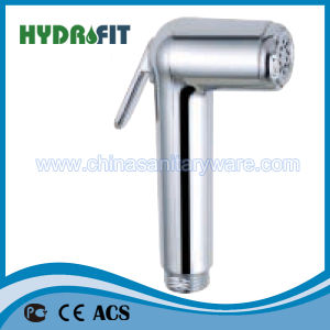 Good Quality Toilet Shattaf (HY208) pictures & photos