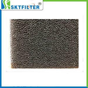 Sponge Foam Filter pictures & photos