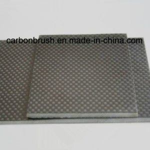 Carbon Carbon Fiber Blade From China Supplier pictures & photos