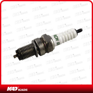 Kadi Motorcycle Spare Parts - F7tc Spark Plug pictures & photos