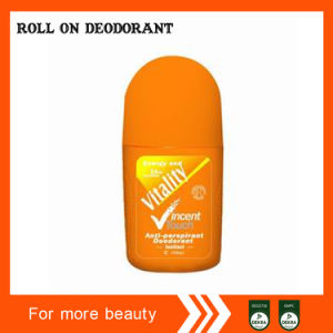 Body Deodorant Series (Hot sale) pictures & photos
