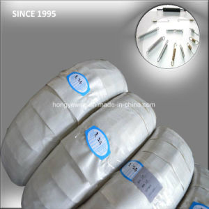 Top Spring Helical Compression Wire pictures & photos