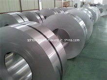 Hot Sale Stainless Steel Coils 2b Ba No. 1 Hl No. 4 8k Finished Available pictures & photos