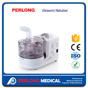 403A Wholesale Price of Medical Nebulizer pictures & photos
