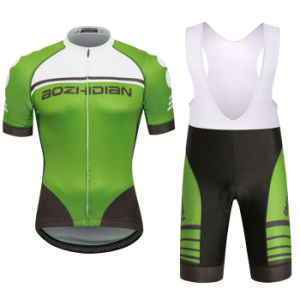 2017 Wholesale Fit Sportwear Running Jersey & Shirt pictures & photos