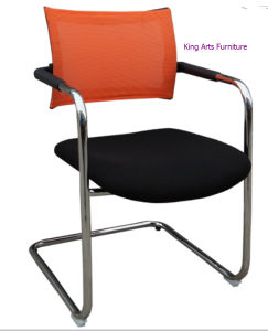 Hot Sale Bow Chair Conference Chair Staff Chair Computer Chair pictures & photos