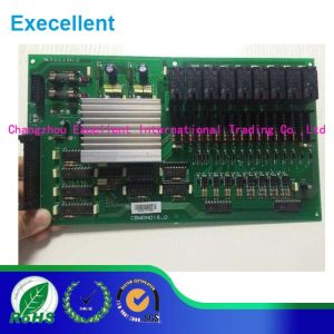 Electronic One Stop PCB Assembly PCBA pictures & photos