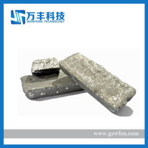 Made in China Factory Price La Lanthanum Metal for Sale pictures & photos
