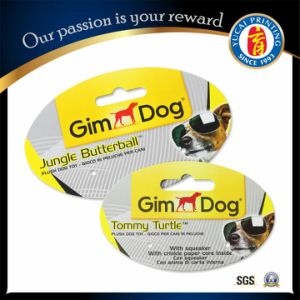 2017 Newly Designed Gim Dog Tags pictures & photos