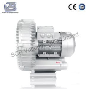 1.3kw Vacuum Air Pump for Air Knife Drying System pictures & photos